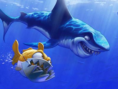 Sharkthing_thumb