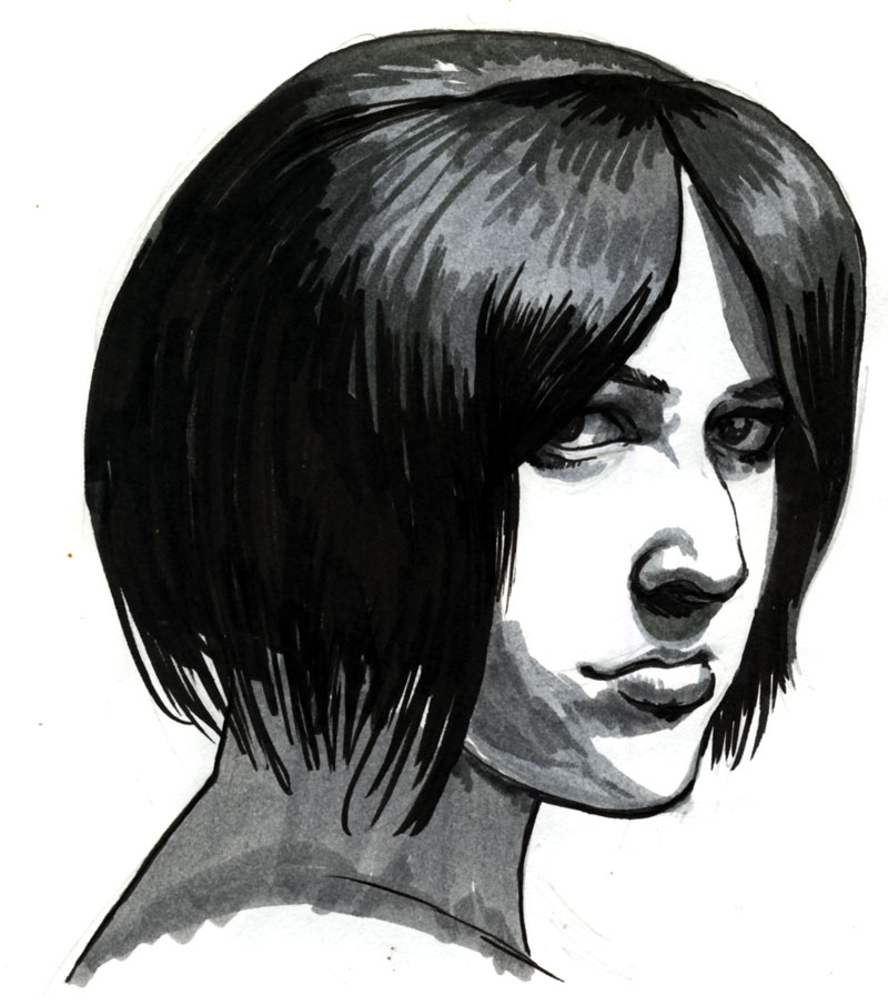 MarkerSketch-1
