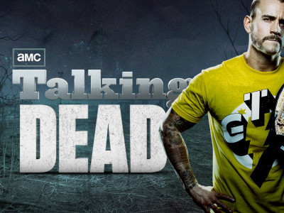 20121120_EP_Large_Punk_Talking_Dead