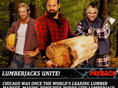 20130613_payback_lumberjacks