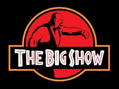 BigShowVector_thumb